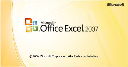 download ebook panduan microsoft office excel 2007 bagi